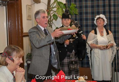 image burns-supper-28jan2012-16-of-68-jpg